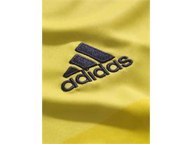 Camiseta de la Selección Colombia para la Copa América 2015 9