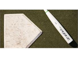 adidas Baseball Unveils RocketBallz Bat 1
