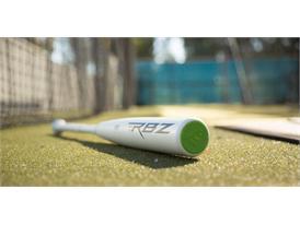 adidas Baseball Unveils RocketBallz Bat 2