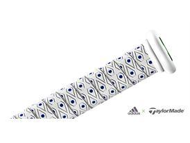 adidas Baseball Unveils RocketBallz Bat 5