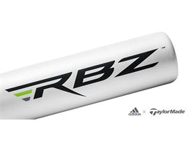 adidas Baseball Unveils RocketBallz Bat 9