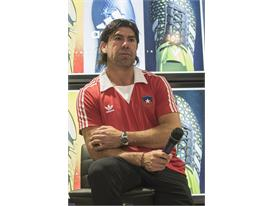 Marcelo Salas 3