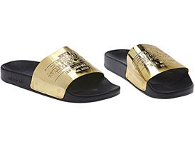 adidas-Originals-x-Jeremy-Scott-SS-15 (1)