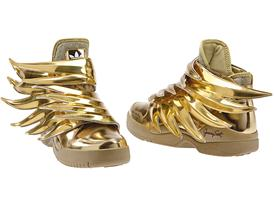 adidas-Originals-x-Jeremy-Scott-SS-15 (2)