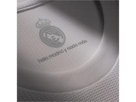 adidas presents the new Real Madrid 2015-2016 kit 7