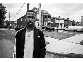 #ImaginedBy Big Sean 4