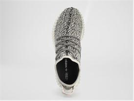 adidas Originals YEEZY BOOST 350 by Kanye West  (6)