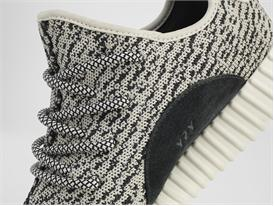 adidas Originals YEEZY BOOST 350 by Kanye West  (7)