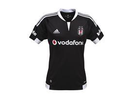 Beşiktaş Futbol Takımlarının 2015-2016 3