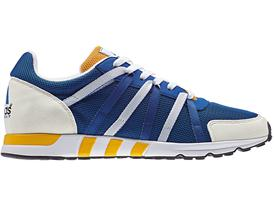 adidas Originals EQT Support 93 OG 3
