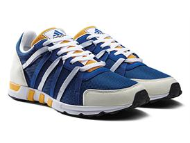 adidas Originals EQT Support 93 OG 4