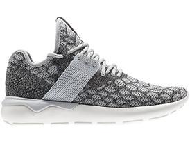 adidas Originals Tubular Runner Primeknit Snake B25571 (2)