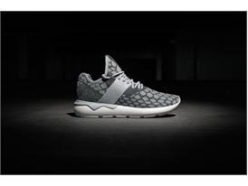 adidas Originals Tubular Runner Primeknit Snake B25571 (4)