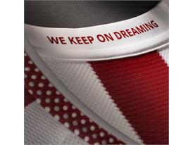 adidas_Olympiacos Home 15-16_Detail