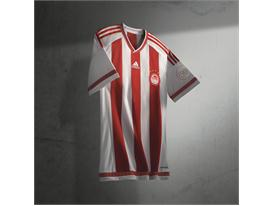 adidas_Olympiacos Home 15-16_Jersey