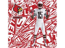 adiSP-0033 FW15 NCAA Louisville 3Stripe PR01
