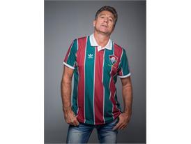 adidas Renato Gaucho