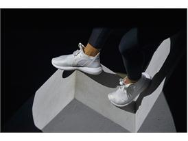 adidas Originals GÇô Tubular SS16 Performance at Paris Fashion Week  (18)