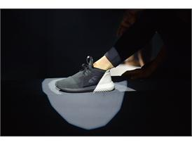 adidas Originals GÇô Tubular SS16 Performance at Paris Fashion Week  (20)