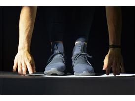 adidas Originals GÇô Tubular SS16 Performance at Paris Fashion Week  (25)