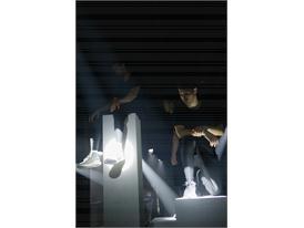 adidas Originals – Tubular SS16 Performance 5