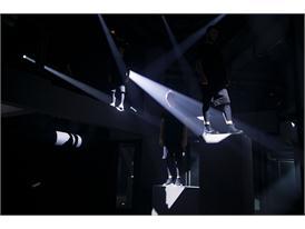 adidas Originals – Tubular SS16 Performance 14