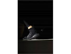 adidas Originals – Tubular SS16 Performance 35