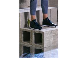 White Mountaineering adidas Menswear SS16 1111