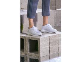 White Mountaineering adidas Menswear SS16 1114