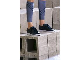 White Mountaineering adidas Menswear SS16 1131
