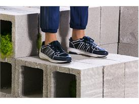 White Mountaineering adidas Menswear SS16 1155