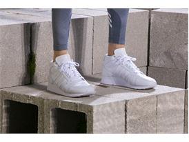 White Mountaineering adidas Menswear SS16 1161