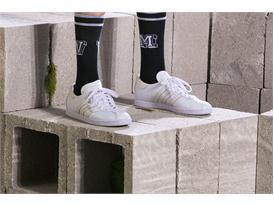 White Mountaineering adidas Menswear SS16 1167