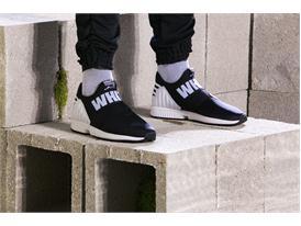 White Mountaineering adidas Menswear SS16 1195