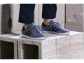 White Mountaineering adidas Menswear SS16 1215