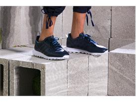 White Mountaineering adidas Menswear SS16 1229