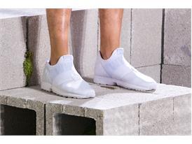 White Mountaineering adidas Menswear SS16 1240