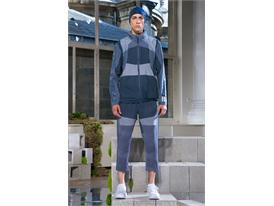 White Mountaineering adidas Menswear SS16 0711