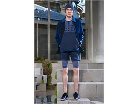 White Mountaineering adidas Menswear SS16 0715