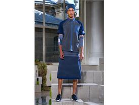 White Mountaineering adidas Menswear SS16 0737