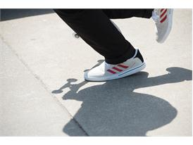 FW15 Dorado ADV Boost-Q3 Supporting Imagery 3