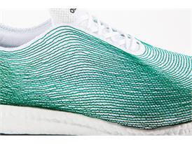 adidas x Parley concept shoe - image 3