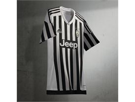 Clubs Juventus Home 3