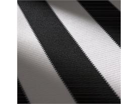 Clubs Juventus Home 13