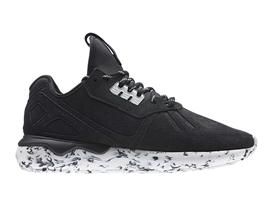 mi adidas Originals mi Tubular Runner Native Pack (1)