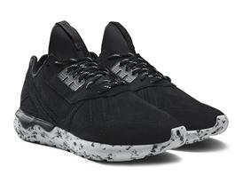 mi adidas Originals mi Tubular Runner Native Pack (2)