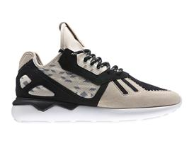 mi adidas Originals mi Tubular Runner Native Pack (5)