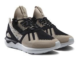 mi adidas Originals mi Tubular Runner Native Pack (6)
