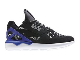 mi adidas Originals mi Tubular Runner Native Pack (7)