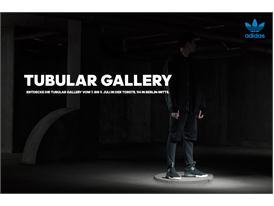 adidas Originals Tubular Gallery (1)